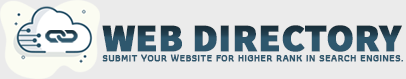 Web Directory - Submit URL